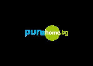 purehome
